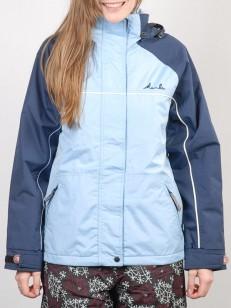 78c9faced825 Mambo Dámské lyžařské oblečení - Ski shop