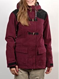 1fb61ad4949d Cappel Dámské lyžařské oblečení - Ski shop