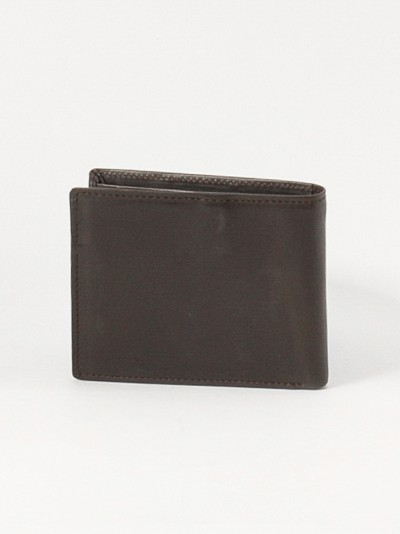 8b6ae4637 Billabong BOSTON CHOCOLATE pánská peněženka / Swis-Shop.cz