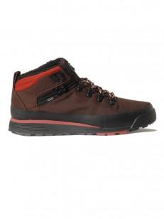 507065f20cd Výprodeje Pánská obuv e-shop - Fashion shop