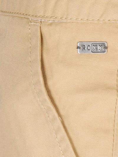 Roxy CHEEKY TJZ0 dámské plátěné kraťasy   Swis-Shop.cz 88ae2c014e