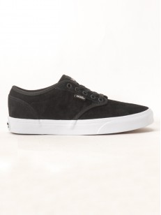 Skate obuv dámská - Skate shop  da7d011315