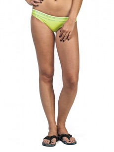 59156352717 Horsefeathers CLEO BRIEFS LIME