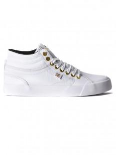 Skate obuv dámská - Skate shop  fe58bb8edd