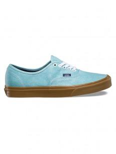 Skate obuv dámská - Skate shop  c0a651464d