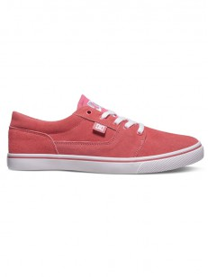 Skate obuv dámská - Skate shop  c0e1f0930a