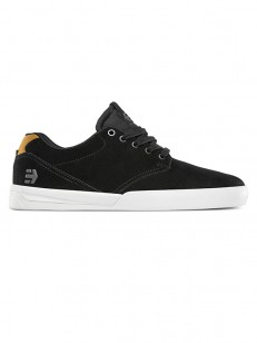c3a7eae21e4 Skate obuv - Skate shop