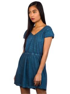 1379f4930dc RUKÁVY  Krátké Dámské plesové šaty krátké - Fashion shop