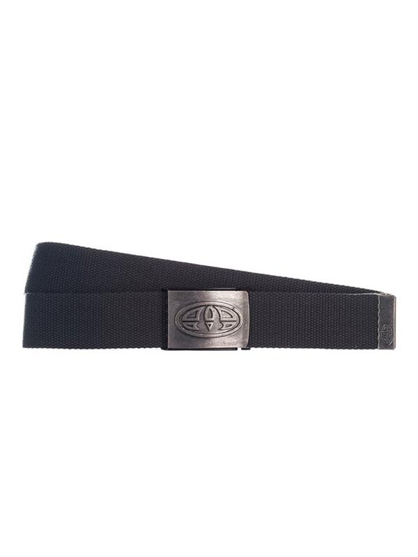 c33d2f9cb4e Animal REXX black pánský textilní opasek   Swis-Shop.cz