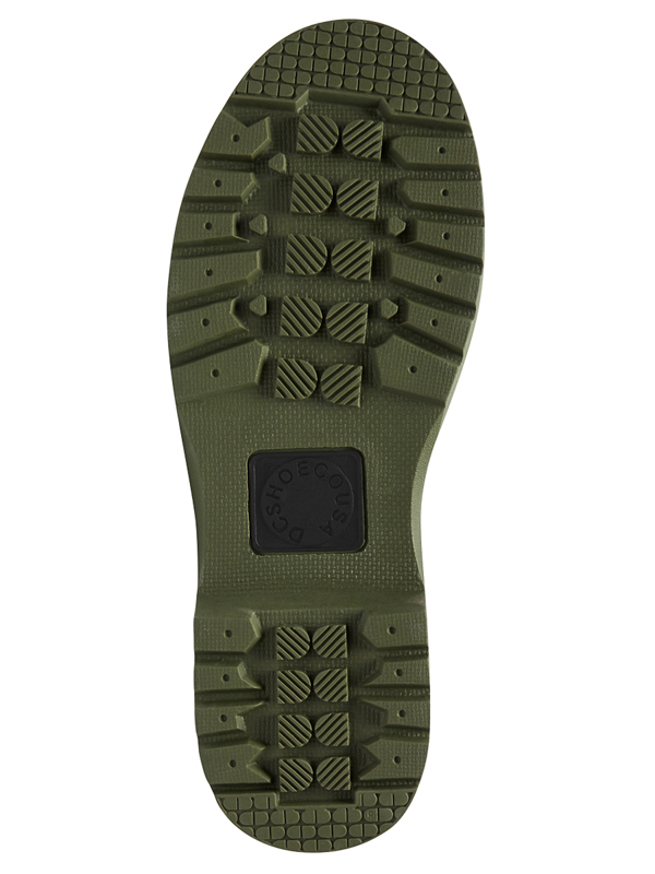Dc AMNESTI TX olive zimní boty dámské   Swis-Shop.cz 9c5f404e0f