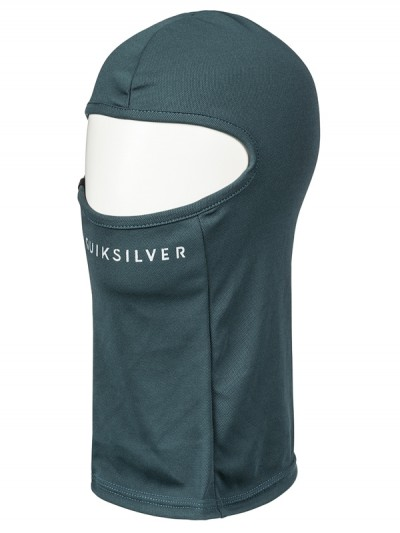 Quiksilver LIGHTWEIGHT black pánská kukla na snowboard   Swis-Shop.cz c6c80e2600