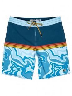 Pánské plavky - Surf shop  80c55619aa