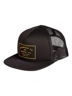 Pánské kšiltovky - Skate shop  17ffc96c21