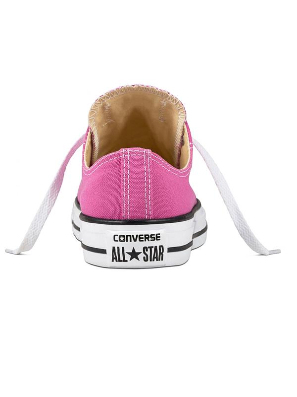 Converse Chuck Taylor All Sta Hyper Magenta dámské boty   Swis-Shop.cz ad6588938f