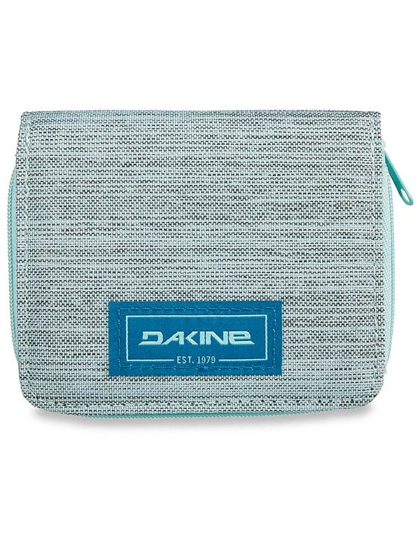 c3b65363c5c Dakine SOHO BAYISLANDS dámská peněženka   Swis-Shop.cz