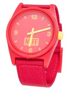 6018bc164 Dámské analogové hodinky - E-shop   Swis-Shop.cz