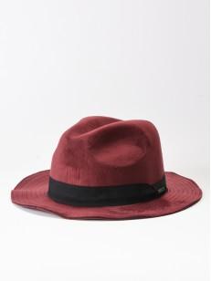 Dámské plážové klobouky - Surf shop  d9d016b53f