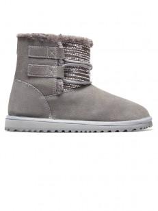 Zimní boty dámské - Fashion shop  d190fff83d