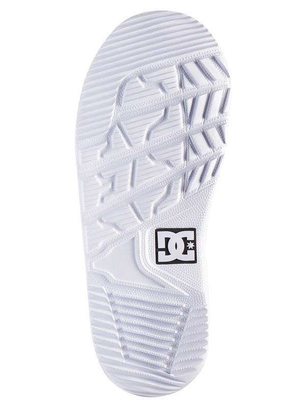 Dc PHASE INCENSE pánské boty na snowboard   Swis-Shop.cz 51b1d46911