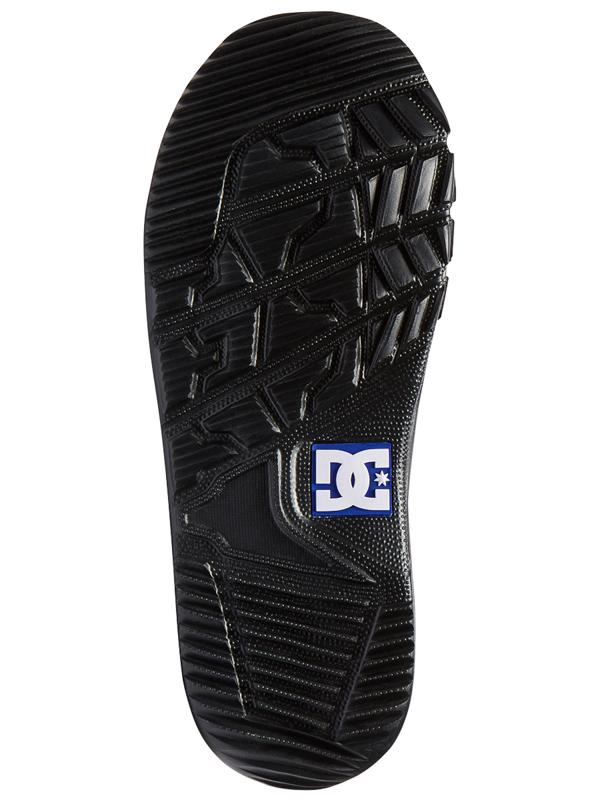 Dc PHASE GREY pánské boty na snowboard   Swis-Shop.cz a5a95a4b7e