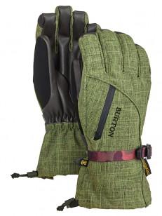 8c50b18b40a3 Dámské lyžařské oblečení - Ski shop