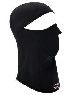 Line Ninja black pánská kukla na snowboard   Swis-Shop.cz f1825b0c93