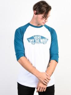 d47986e278b Pánská trička s dlouhým rukávem
