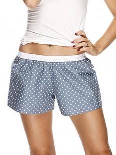 ee3095187a9 Dámské spodní prádlo - Fashion shop