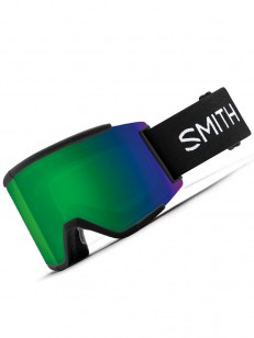 Smith SQUAD Black  49c08d7b1a