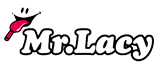 Mr. Lacy logo