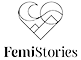 Femi Stories logo