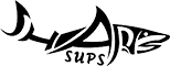 Shark SUP logo
